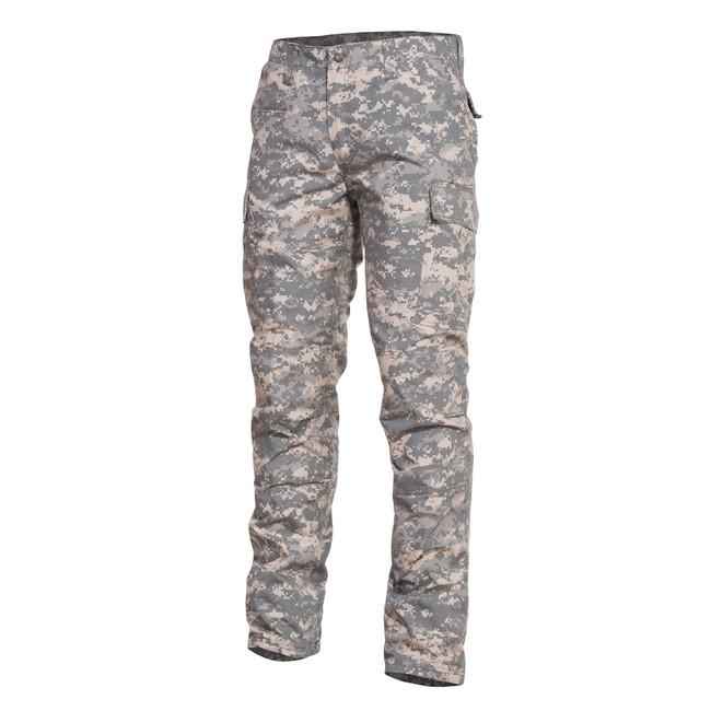 Pentagon BDU kalhoty 2.0 Rip Stop, AT-digital - 44