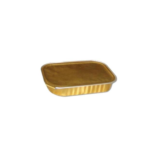Arpol Vojenské jídlo vanička bigos s klobásou, 300g