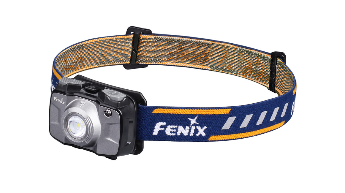 Čelovka Fenix HL30 XP-G3, 300 lumenů
