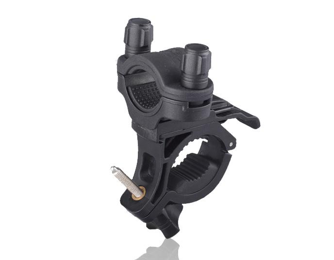 Fenix držák ALB-10 pro svítilny na kolo