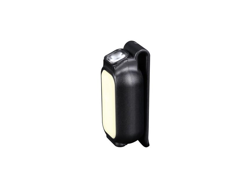 Mini svítilna Fenix E-LITE