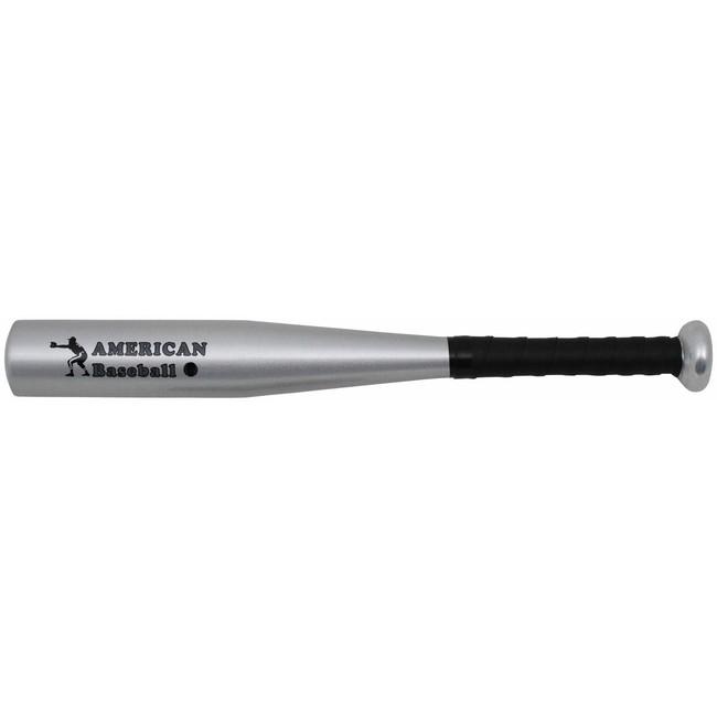 Levně MFH American baseball pálka, hliníková 46 cm