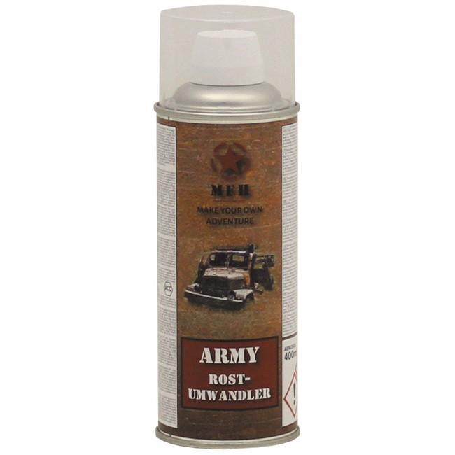MFH army sprej odrezovač 400ml