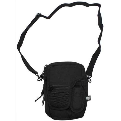 MFH Belt kapsička, černá