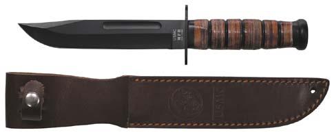 MFH Nůž na přežití Legend U.S.M.C. 30,5cm