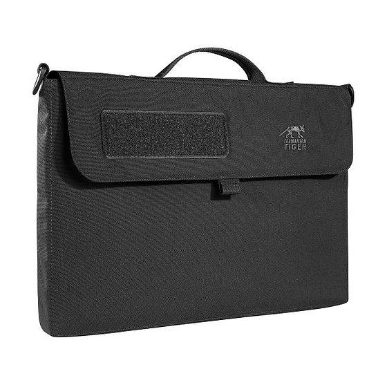 Tasmanian Tiger Modular Laptop Case taška na notebook, černá