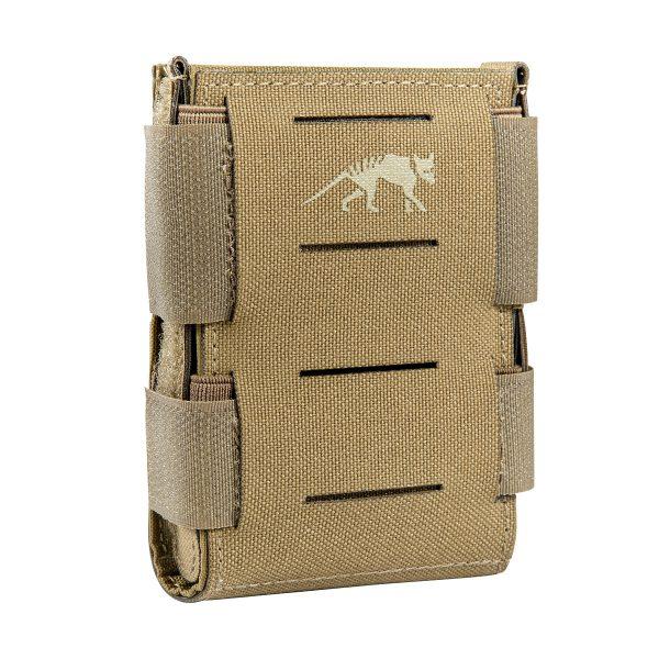 Tasmanian Tiger SGL MAG POUCH MCL LP sumka - pouzdro na zásobník, khaki